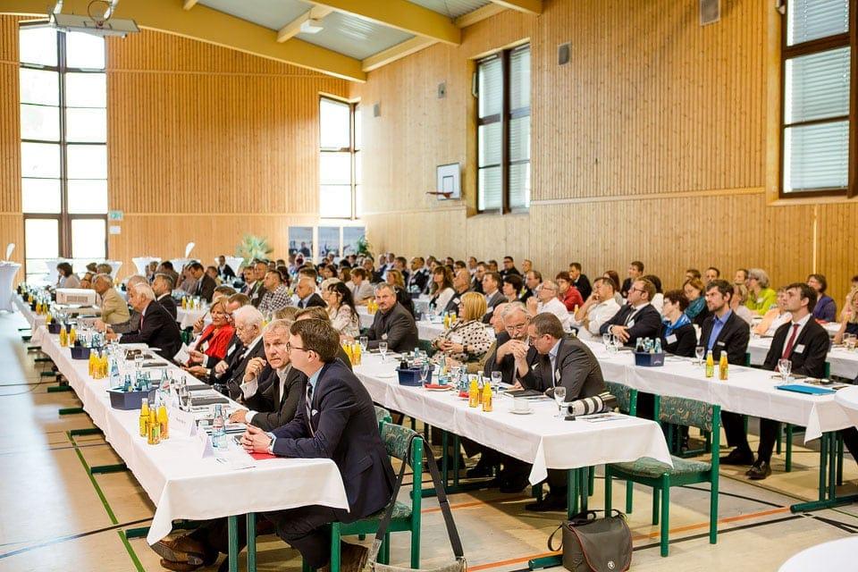 fotoreportage, reportagefotografie, eventfotografie, eventfotograf, business portrait, mitarbeiterfotos, dresden, leipzig, chemnitz, firmenfeier, minol-114
