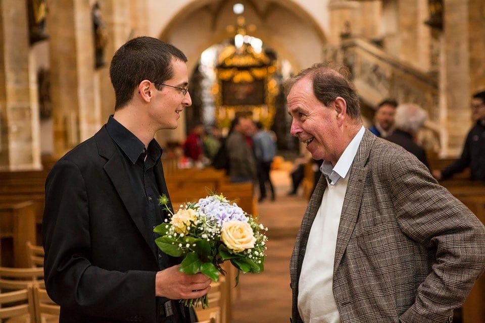 Jugendorganistencamp, 300 Jahre Silbermannorgel, Dom St. Marien zu Freiberg, Petrikirche, Grand Prix d'ECHO, Reportagebilder, Eventsfotografie-17
