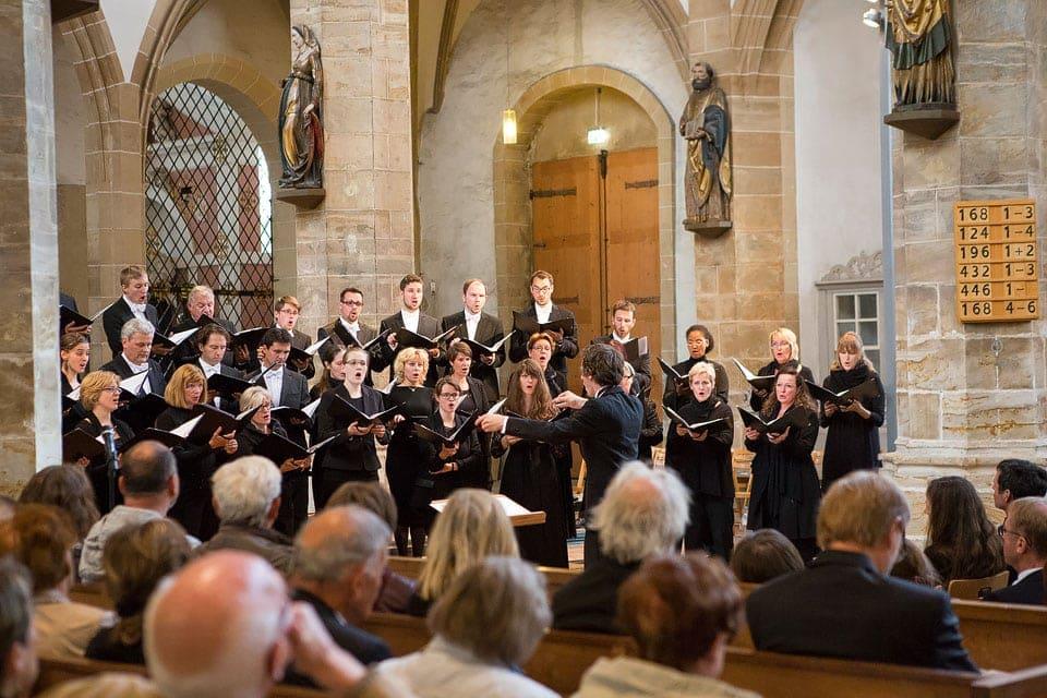 Jugendorganistencamp, 300 Jahre Silbermannorgel, Dom St. Marien zu Freiberg, Petrikirche, Grand Prix d'ECHO, Reportagebilder, Eventsfotografie-29