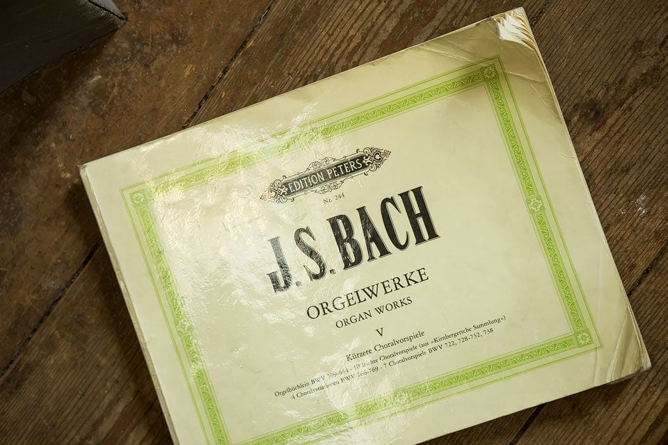 Jugendorganistencamp, 300 Jahre Silbermannorgel, Dom St. Marien zu Freiberg, Petrikirche, Grand Prix d'ECHO, Reportagebilder, Eventsfotografie-3