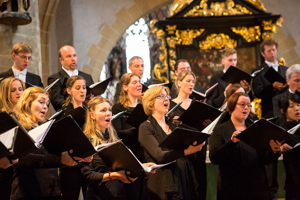 Jugendorganistencamp, 300 Jahre Silbermannorgel, Dom St. Marien zu Freiberg, Petrikirche, Grand Prix d'ECHO, Reportagebilder, Eventsfotografie-34
