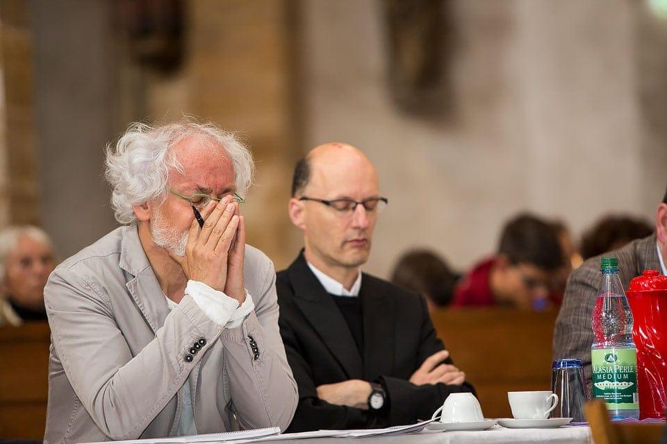 Jugendorganistencamp, 300 Jahre Silbermannorgel, Dom St. Marien zu Freiberg, Petrikirche, Grand Prix d'ECHO, Reportagebilder, Eventsfotografie-8