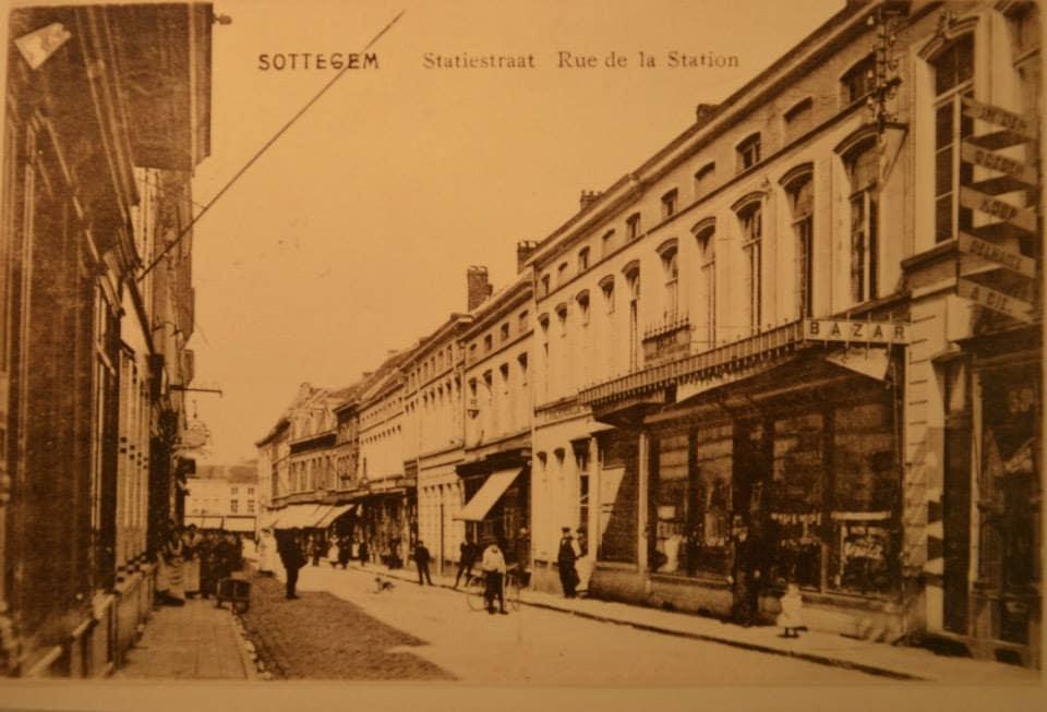 Michiels-kledingwinkel-zottegem-mannen-vrouwen-stationsstraat-1937.jpg