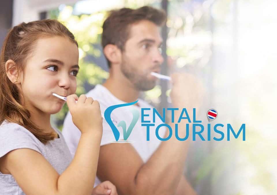 Oral Health Covid 19