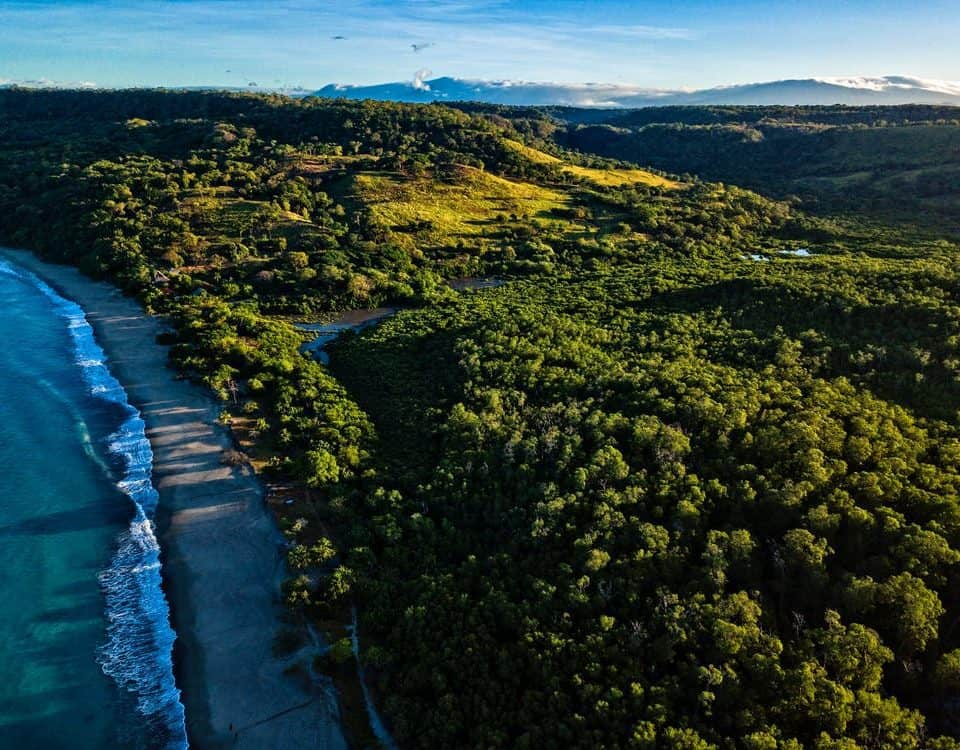 Costa Rica Dental Vacations