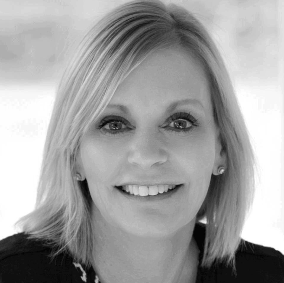 Cathy Cooke - Ridge Alumni Coordinator