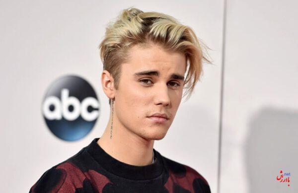 somebody to love Justin Bieber