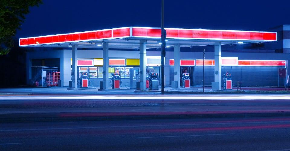 gasoline-credit