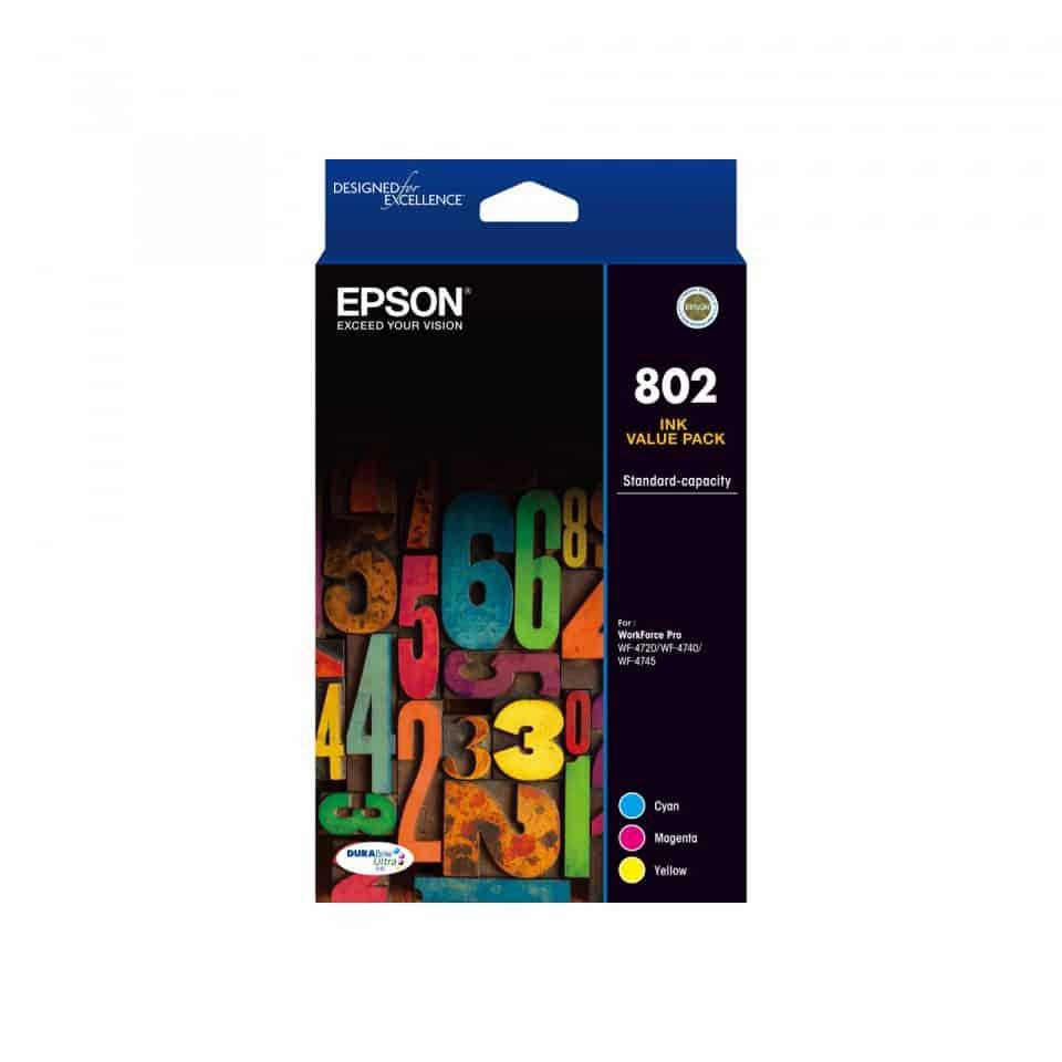 E802CP3