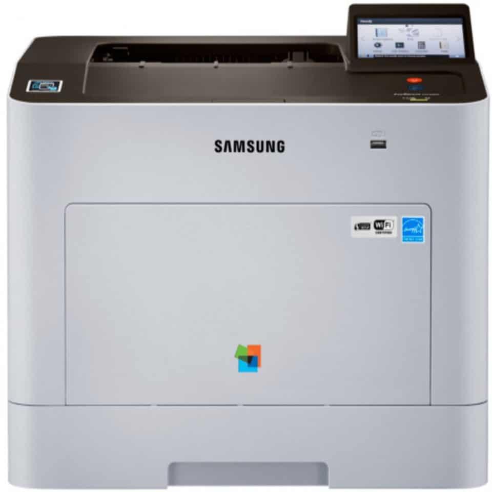 SAMSUNG_C2620DW-1_1000x1000