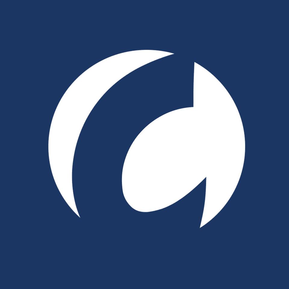 Centangle Logo
