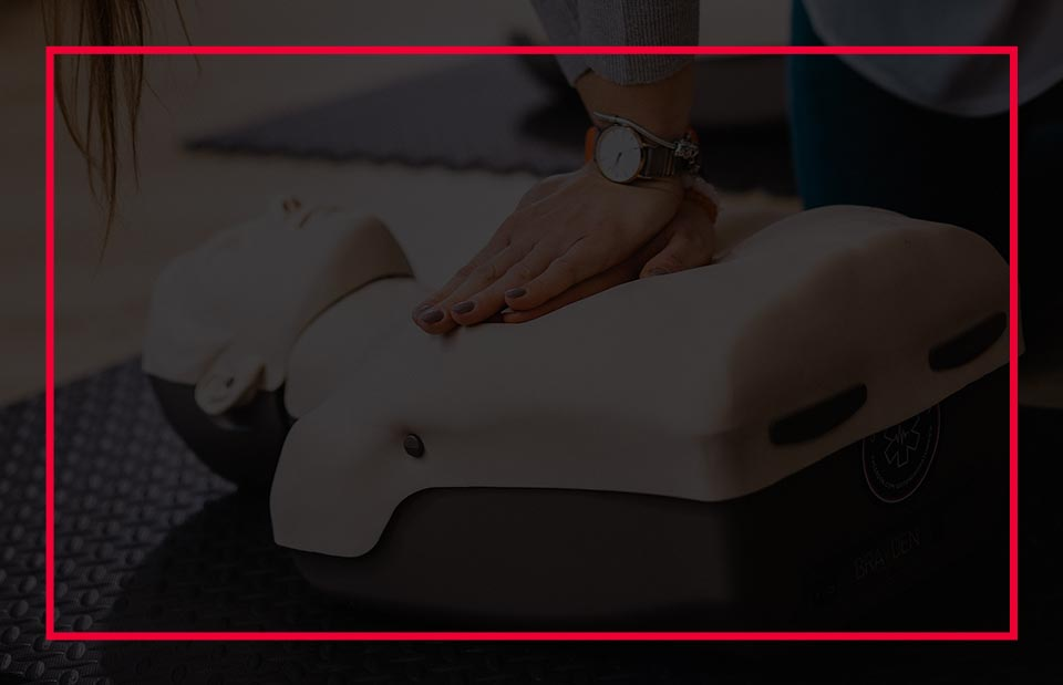 Bezpłatne szkolenia z pierwszej pomocy kursy pierwszej pomocy Wrocław darmowe