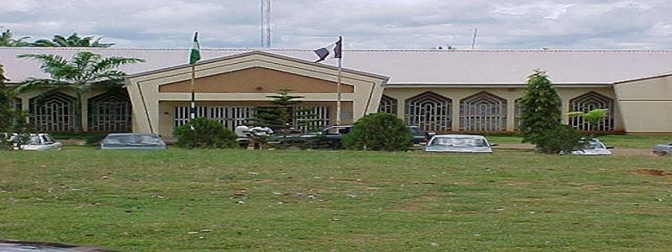 federal poly idah registration for new students