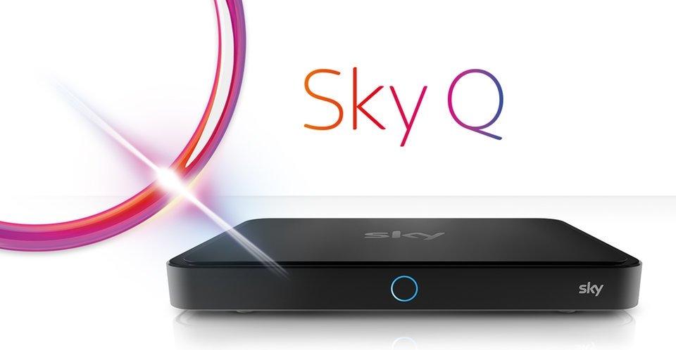 sky-q-angebote
