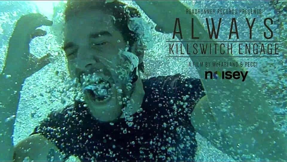 killswitch-engage-always