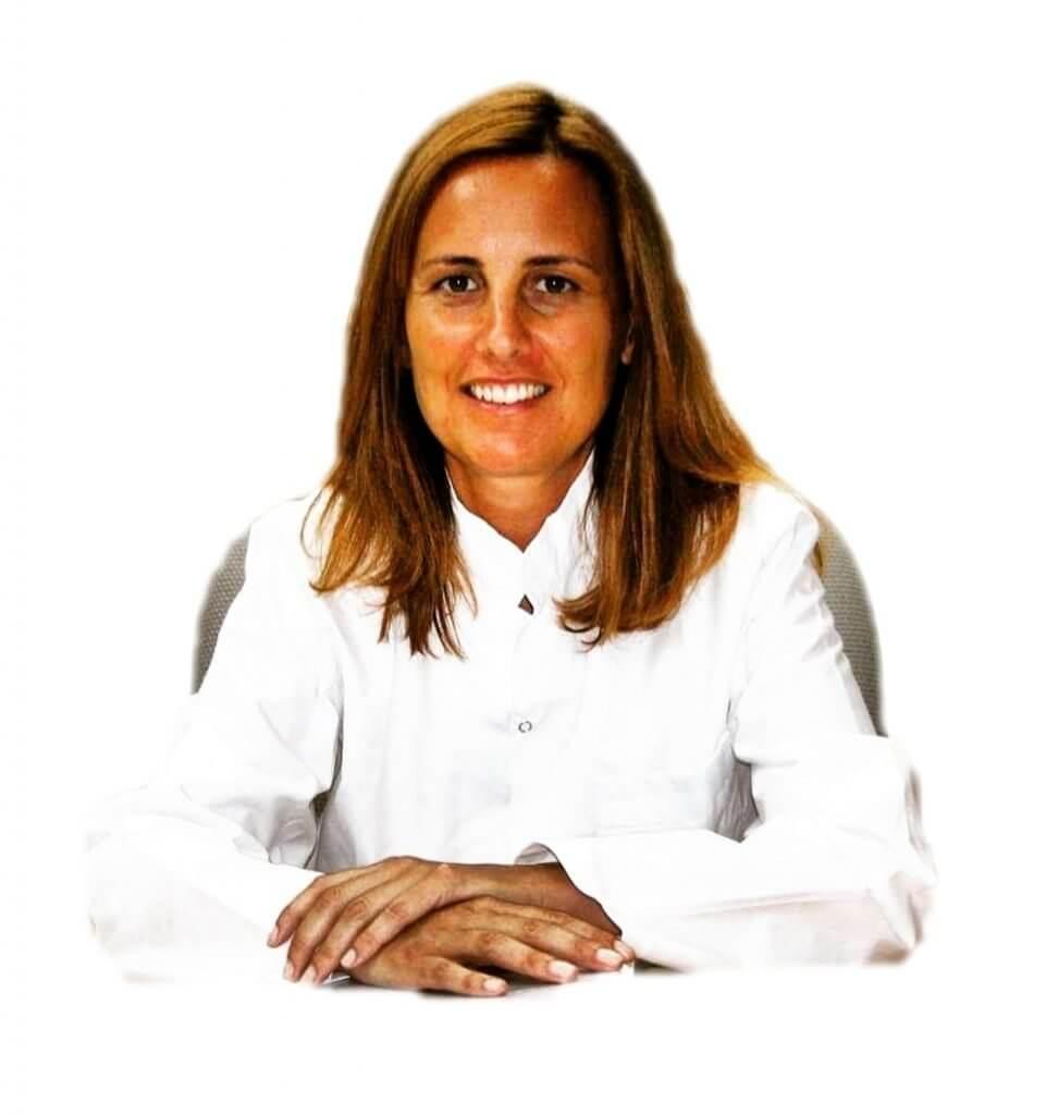 Dottoressa-Daniela-Aiello