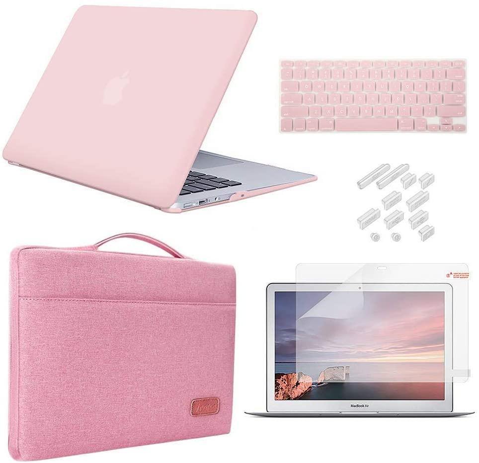 Best Macbook Air Cases to buy in 2021 9