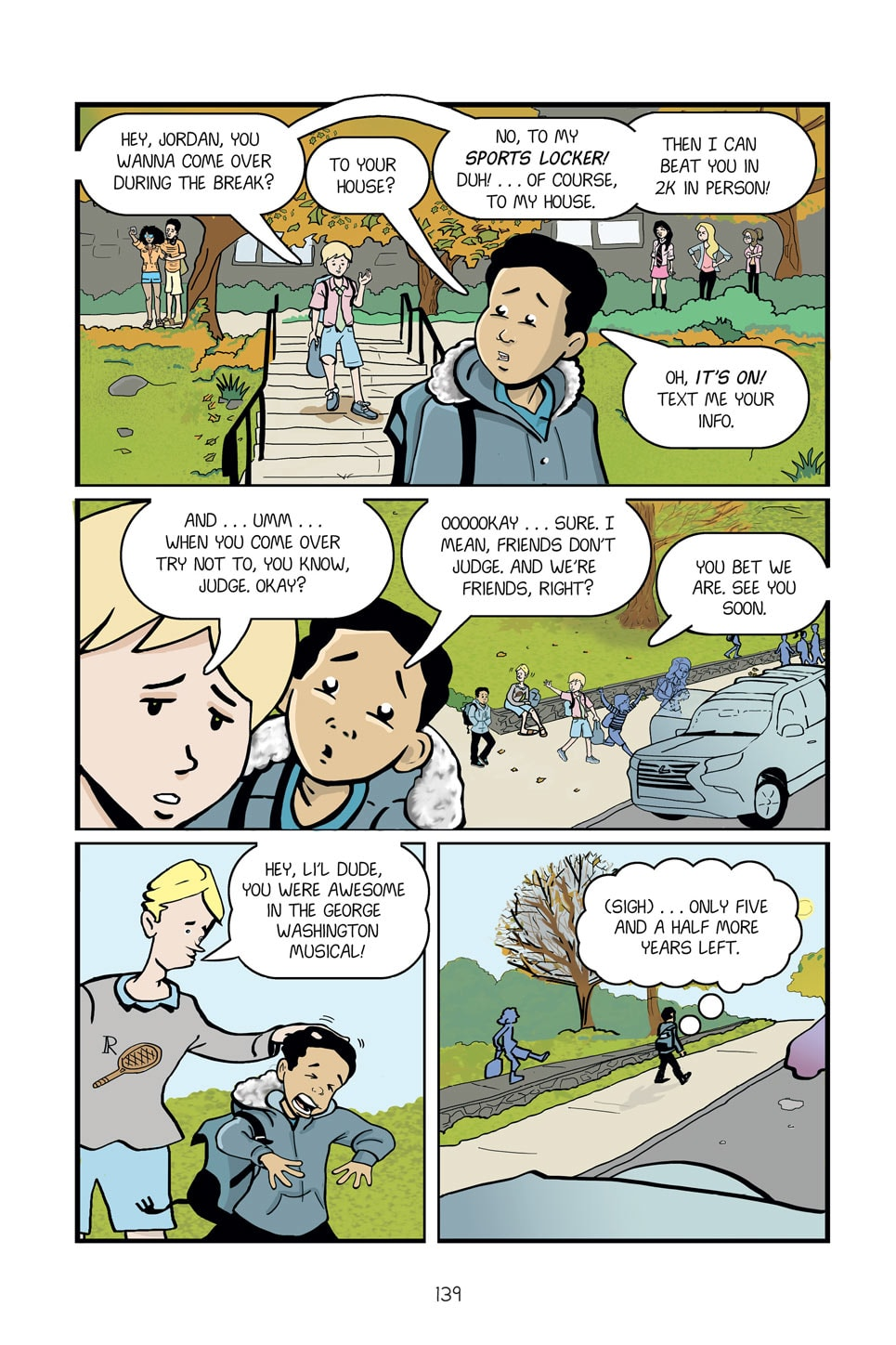New-Kid-Page-139