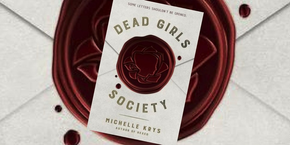 best-young-adult-books-with-michelle-krys-author-of-dead-girls-society