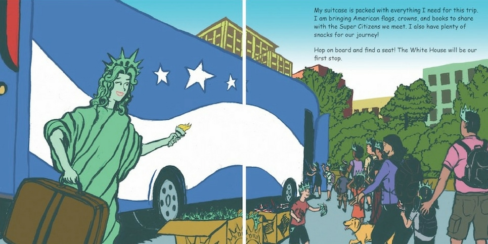 libby-liberty-in-search-of-super-citizens-by-libertys-legacy-dedicated-review