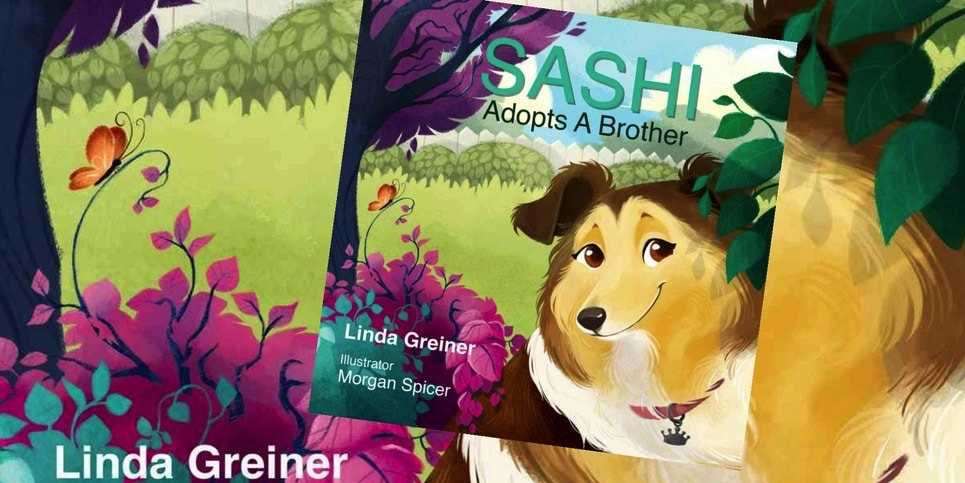 sashi-adopts-a-brother-by-linda-greiner-dedicated-review