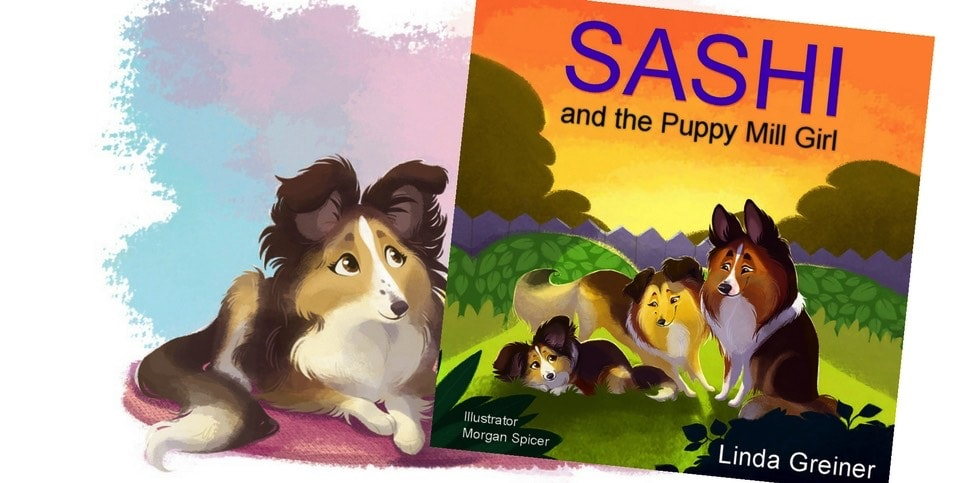 sashi-and-the-puppy-mill-girl-by-linda-greiner-dedicated-review