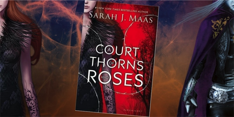 a-court-of-thorns-and-roses-by-sarah-j-maas-review