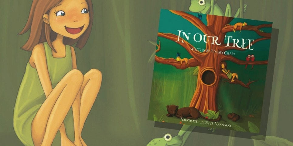 in-our-tree-by-lindsey-craig-book-spotlight