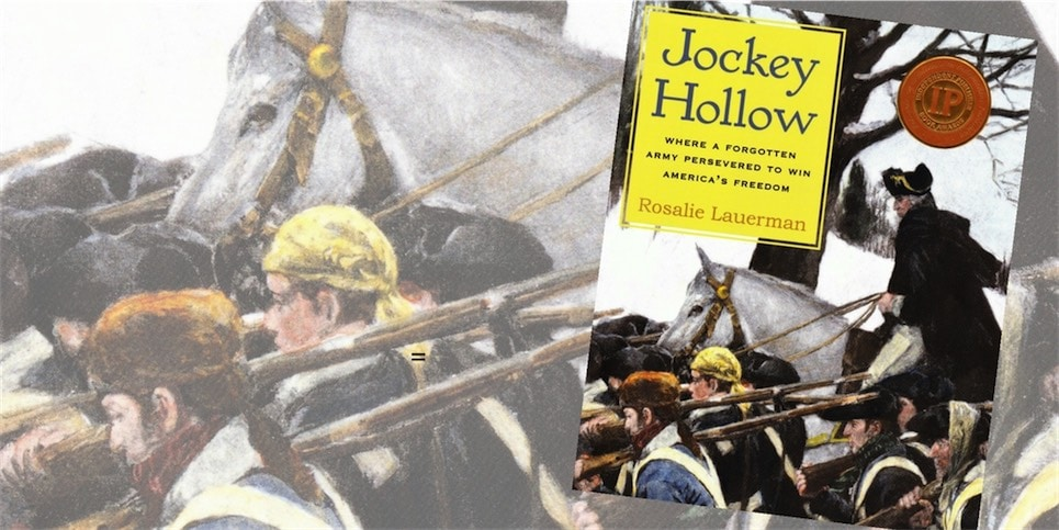 jockey-hollow-where-a-forgotten-army-persevered-to-win-americas-freedom