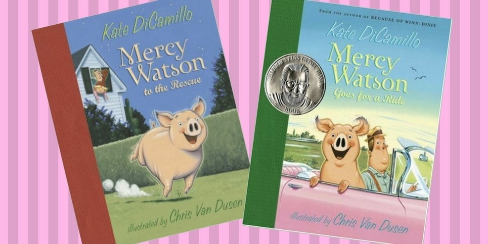 mercy-watson-by-kate-dicamillo-book-series-review
