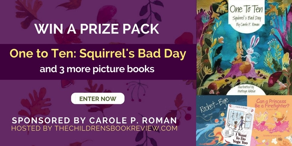 win-a-picture-book-prize-pack-includes-4-carole-p-roman-titles-1