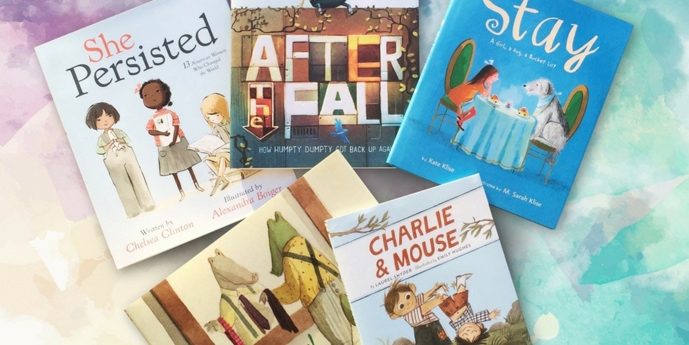 The-Best-Picture-Books-Of-2017
