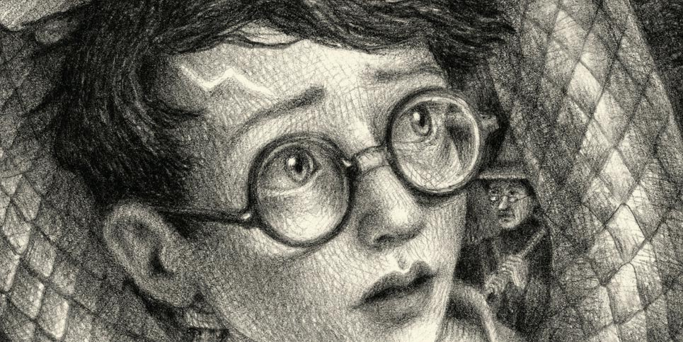 Harry-Potter-and-the-Sorcerers-Stone-by-JK-Rowling-Book-Review