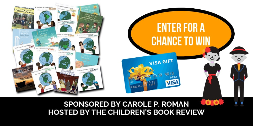 If-You-Were-Me-and-Dressed-up-for-Halloween-Book-and-Visa-Gift-Card-Giveaway