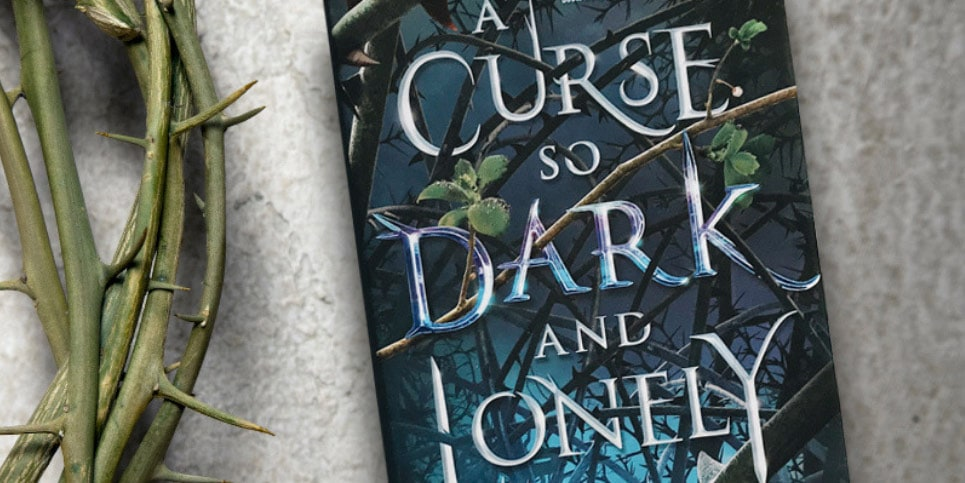 A-Curse-So-Dark-and-Lonely-by-Brigid-Kemmerer-Book-Review