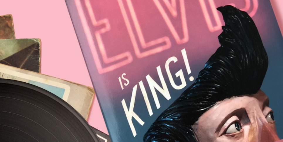 34-of-the-Best-Picture-Books-of-2019-so-Far-Elvis-is-King