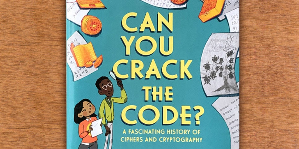 Can-You-Crack-the-Code-by-Ella-Schwartz-Book-Review