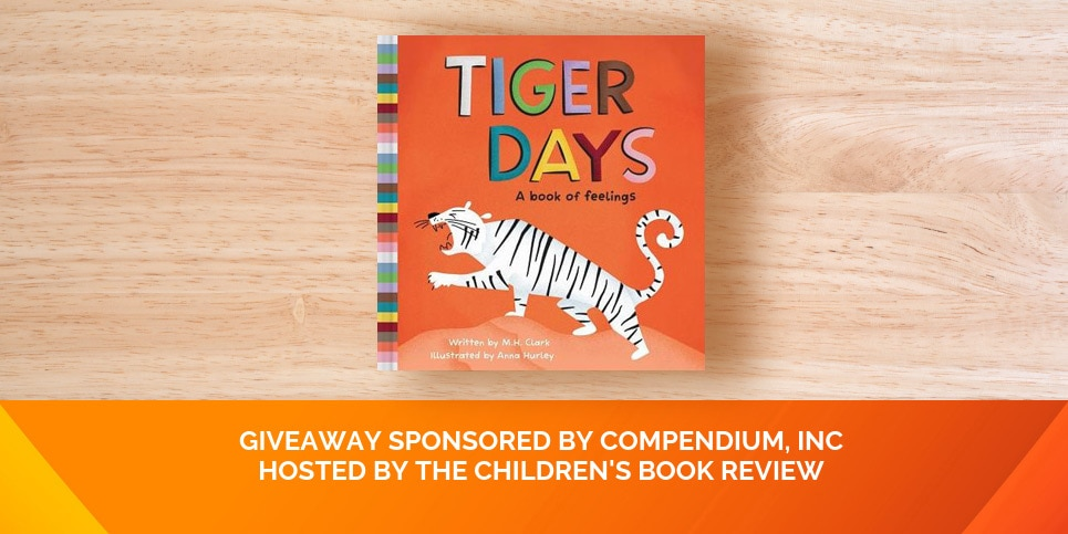 Tiger-Days-Book-Giveaway