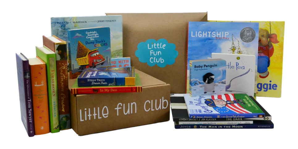 Little-Fun-Club-A-Monthly-Book-Subscription-Service-Dedicated-Review-2