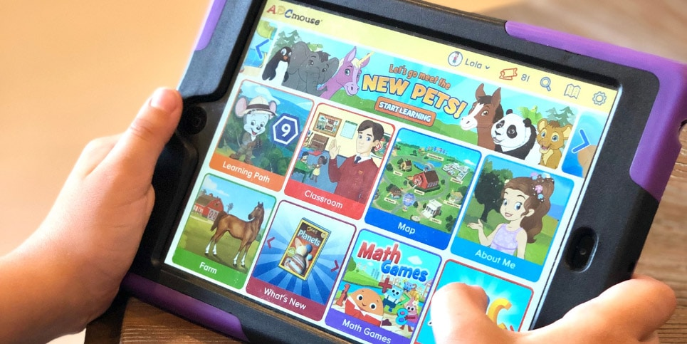 ABCmouse-Early-Learning-Academy-Educational-Kids-App-Review-2