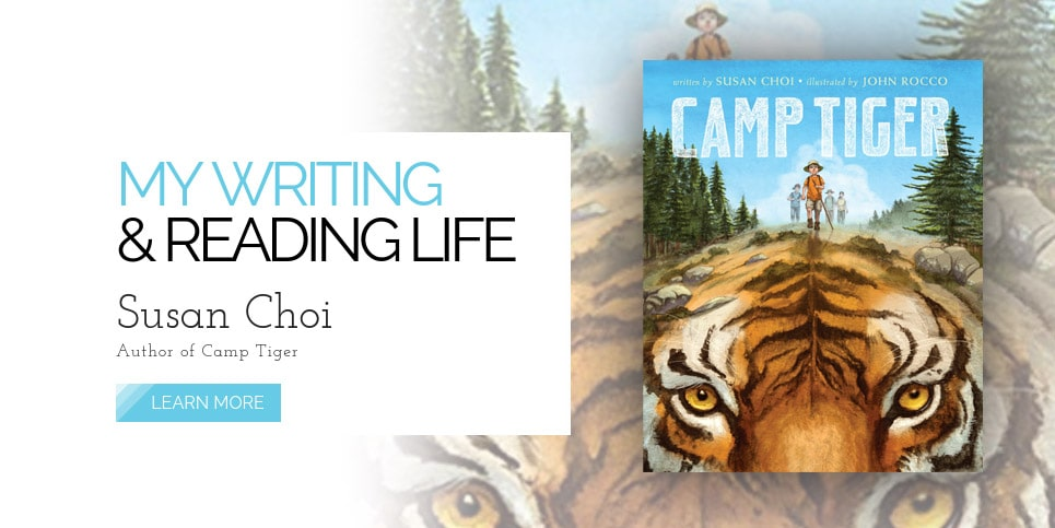 My-Writing-and-Reading-Life-with-Susan-Choi-Author-of-Camp-Tiger