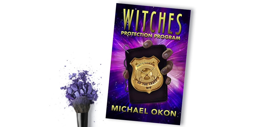 Witches-Protection-Program-by-Michael-Okon-Dedicated-Review-3