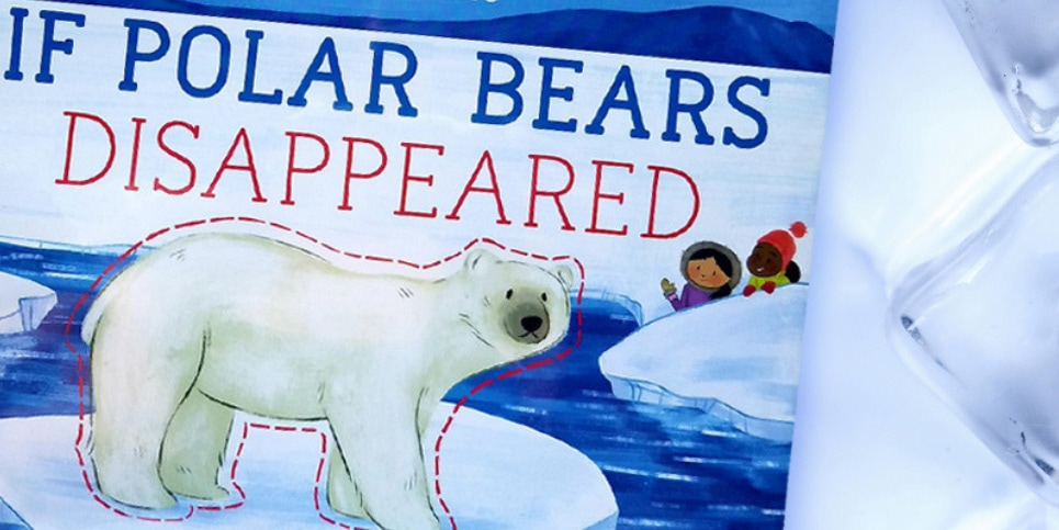 If-Polar-Bears-Disappeared-by-Lily-Williams-Book-Review