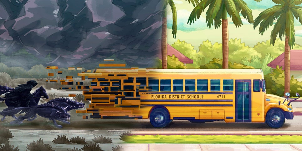 Beware-the-Back-of-the-Bus-A-Florida-Horror-Story-Book-One