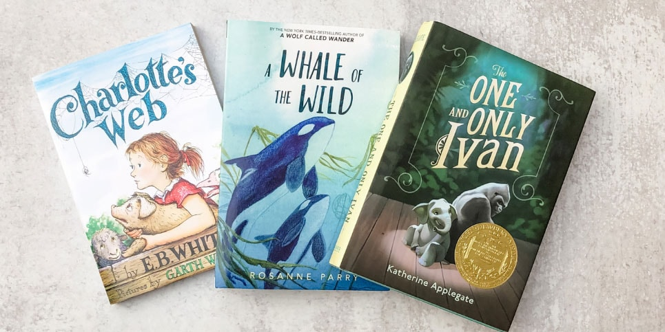 5-Gorgeous-Animal-Adventure-Novels-For-Kids