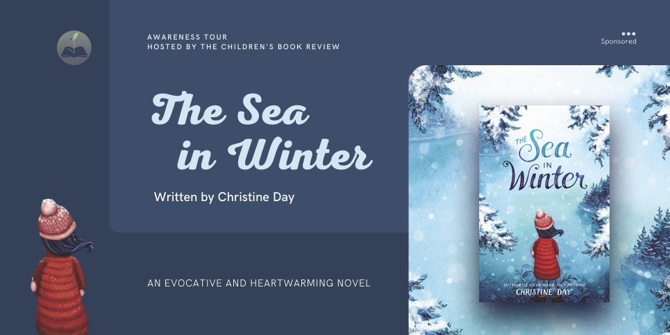 The Sea in Winter Tour Header