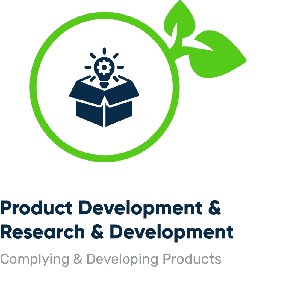 LCA for Product Development