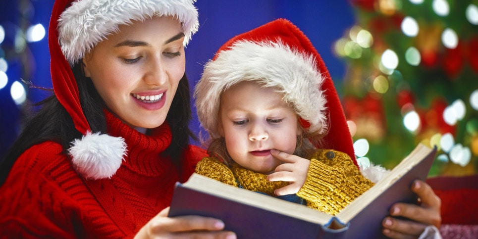 7-Books-to-Celebrate-Baby's-First-Christmas