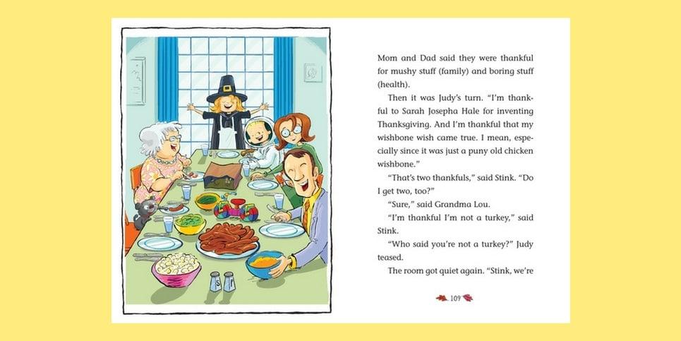 judy-moody-stink-the-wishbone-wish-by-megan-mcdonald-book-spotlight