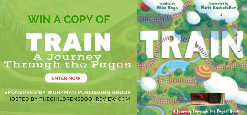 win-a-copy-of-train-a-journey-through-the-pages